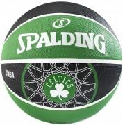 Minge baschet Spalding Boston Celtics 2016