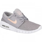 BOYS STEFAN JANOSKI MAX GS copii