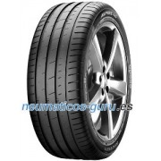 Apollo Aspire 4G ( 225/40 R18 92Y XL )
