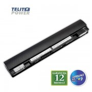 Baterija za laptop ASUS Eee PC X101 X101C X101CH X101H A31-X101 A32-X101