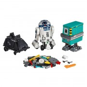 Lego Star Wars™ Boost Droide 75253