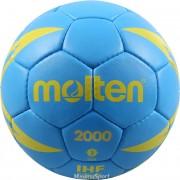 Хандбална топка Molten H3X2000