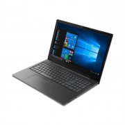 Lenovo V130-15IKB 81HN i3-7020U 4Gb Hd 500Gb masterizzatore DVD 15.6 HD Graphics 620 Wi-Fi, Bluetooth grigio ferro Windows 10 Pro