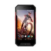 Защищенный смартфон Evolveo Strongphone Q7 LTE