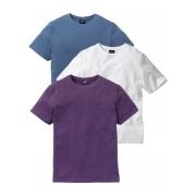 bpc bonprix collection T-shirt (3-pack)