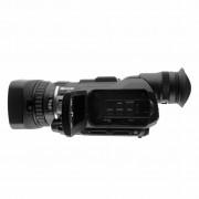 JVC GY-HM100E schwarz