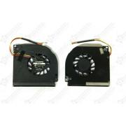 Вентилатор за Acer Extensa 5230 5230E 5430 5630 TravelMate 5230 5330 5530