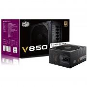 Cooler Master V Series 850W 80 Plus Gold Full Modular