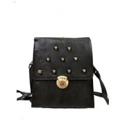 Smgift New Model Ladies Hand Bag