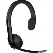Casti Microsoft LifeChat LX-4000 7YF-00001
