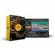 BITWIG - Studio 2