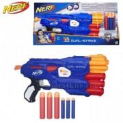 NERF N-Strike Elite DUAL STRIKE B4620