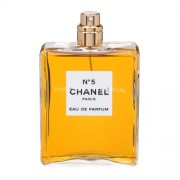 Chanel No.5 100ml Eau de Parfum за Жени