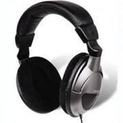 Слушалки с микрофон за ревер hs-800, диам.50мм;геймърски - a4-head-hs-800
