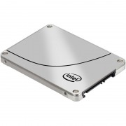 "SSD 2.5"", 960GB, Intel D3-S4510 Series, 3D2, TLC, SATA3 (SSDSC2KB960G801)"