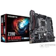 Gigabyte GA-Z390 M Intel Z390 LGA1151 mATX matična ploča