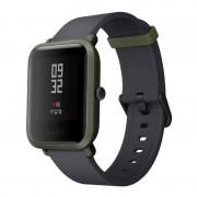Xiaomi Amaz Fit Bip Smartwatch Verde
