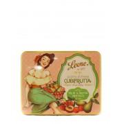 Leone Cubifrutta Polpe 200 Gr