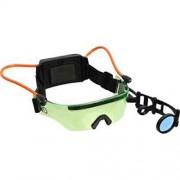 Discovery Kids Night Vision Goggles / Spy