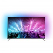 "Philips 49PUS7101/12 49"" LED 4K Ultra HD"