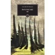 JN 80 - Intunecare Vol. 2 - Cezar Petrescu