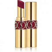 Yves Saint Laurent Rouge Volupté Shine Oil-In-Stick hydratisierender Lippenstift Farbton 67 Prune Alcazar 4 ml