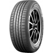 Kumho EcoWing ES31 185/65R15 88H