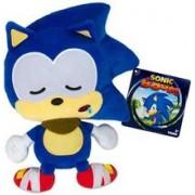 Jucarie De Plus Sonic Boom 8 Inch Plush Sonic Sleepy