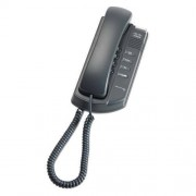 Telefon fix Cisco SPA301-G2 1 linie