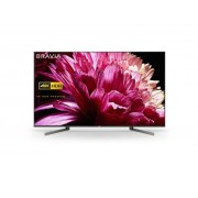 Sony Bravia KD-55XG9505 55 Inch 4K Ultra HD Android Smart HDR LED TV
