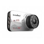 Camera Auto Anytek HD, M28 1080p, G sensor, 120 grade
