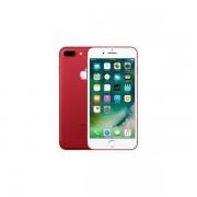 Apple iPhone 7 Plus 256 Gb Rojo Libre