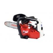 MOTOFERASTRAU PRORUN TCS2600 - PREMIUM, 1.80 Cp, 2 Timpi