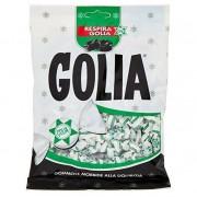 Golia - Caramelle Gommose Morbide Alla Liquirizia In Busta 1kg