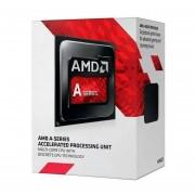 Micro Procesador AMD A6-7480 3.8 GHz