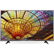 LG 60UH603V.AFB Series 60 inch Ultra High