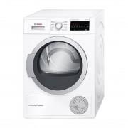 Bosch Wäschetrockner WTW85460 7 kg A++