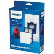 Kit de schimb Philips pentru PowerGo FC8001/01