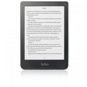 eBook Reader Kobo Clara N249-KU-BK-K-EP 6inch, 8GB, Black