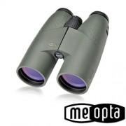 BINOCLU MEOPTA MEOSTAR B1 7X50