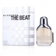 The Beat Eau De Parfum Spray 30ml/1oz The Beat Apă de Parfum Spray