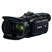 Canon Legria HF G26 videocamera Power Kit
