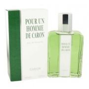 Caron Pour Homme Eau De Toilette 16.9 oz / 500 mL Men's Fragrance 498935