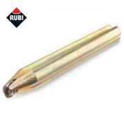 Kružna Widia Plus TX 8 mm - 01959