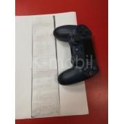 Sony Dualshock 4 pro Playstation 4 použitý BLUE