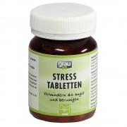 Grau Comprimidos anti-estrés para perros - 120 comprimidos