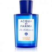 Acqua di Parma Blu Mediterraneo Arancia di Capri EDT U 150 ml