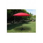 Umbrela de terasa Oriental umbrella rosie