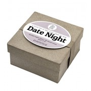 The Idea Box Kids Date Night Ideas with Kids