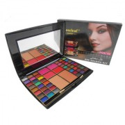 Roseleaf super Eyeshadow Kit with new Fashnabe Makeup Kit-R6054